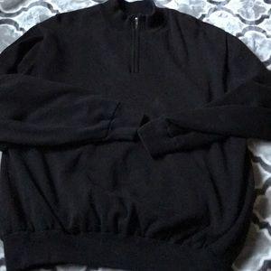 Windbreaker/ Sweater by CB